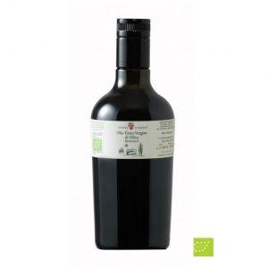 Gratena olive oil